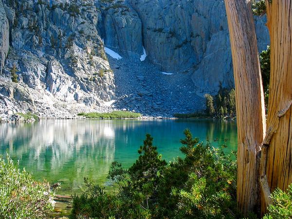 Bainard Lake