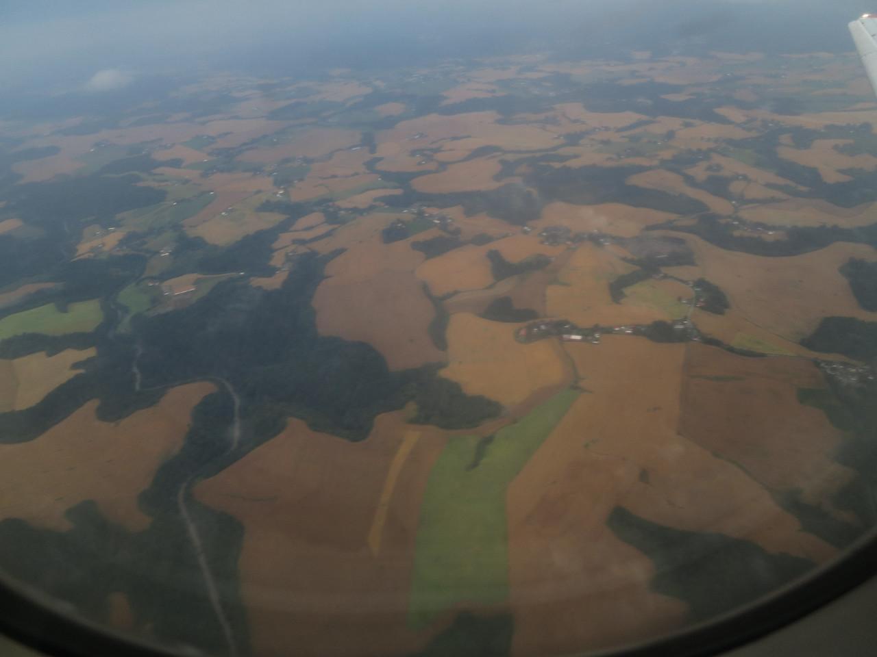 Oslo to Helsinki