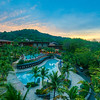 <i>Four Seasons Resort Costa Rica at Peninsula Papagayo, Costa Rica (2016)</i>
