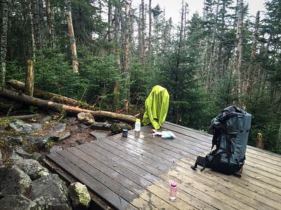 2015-11 Mt Liberty camping-09