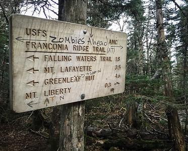 2015-11 Mt Liberty camping-02
