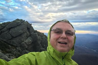 2015-11 Mt Liberty camping-05
