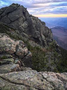 2015-11 Mt Liberty camping-06