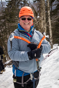 Ice Climbing Kinsman Notch-06