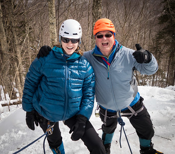 Ice Climbing Kinsman Notch-05