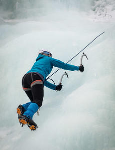 Ice Climbing Kinsman Notch-03