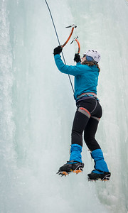 Ice Climbing Kinsman Notch-14