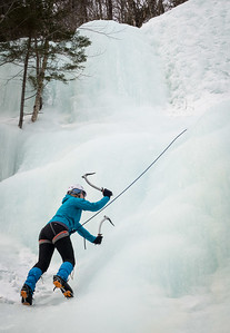 Ice Climbing Kinsman Notch-02