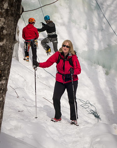 Ice Climbing Kinsman Notch-07
