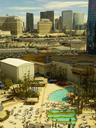 Las Vegas Springbreak 2013 Rio with Mark-1030123