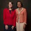Condoleezza Rice was the keynote speaker at WACUBO 2016 in San Francisco.