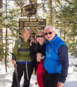 Lonesome Lake hike-01