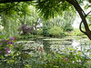 Giverny, home of Claude Monet