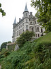 Dunrobin Castle, near Invergordon, Scotland