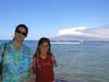 Week in in Maui, 2002
