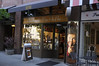 The Chocolate Box at 106 Pine Street, Seattle, Washington. They have an excellent European Drinking Chocolate.