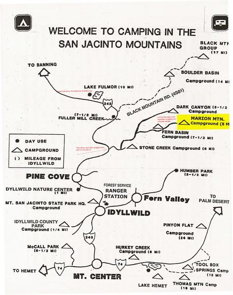 Marion Mt