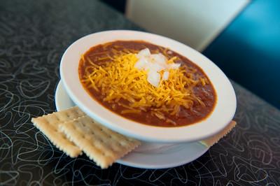 mel's soup 2015