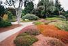 Mendocino Botannical Gardens