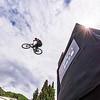 <i>GoPro Mountain Games, Vail, Colorado (2014)</i>