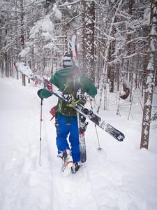 Mt Cardigan Ski-18