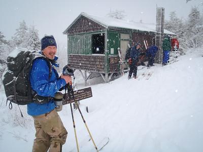 Mt Cardigan Ski-07