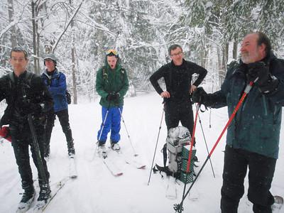 Mt Cardigan Ski-06