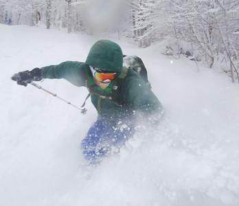 Mt Cardigan Ski-12