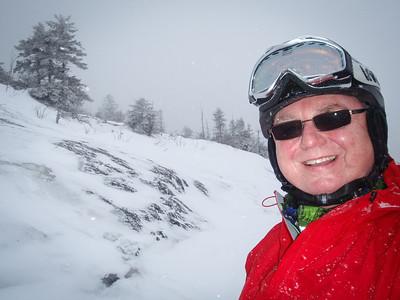 Mt Cardigan Ski-02