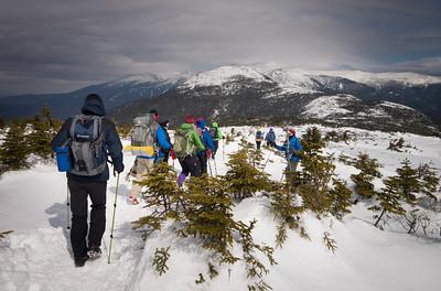 Mt Pierce 4300 Feet-06