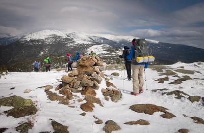 Mt Pierce 4300 Feet-07