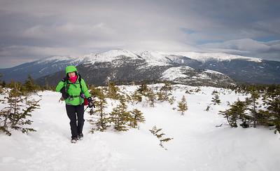 Mt Pierce 4300 Feet-04