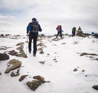 Mt Pierce 4300 Feet-03