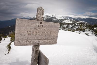 Mt Pierce 4300 Feet-09
