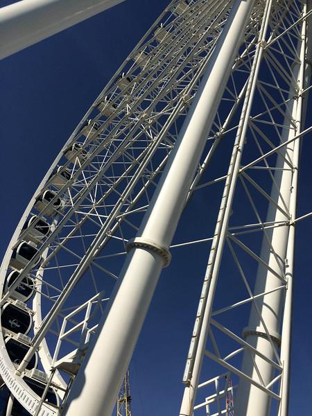 Myrtle Beach Sky Wheel