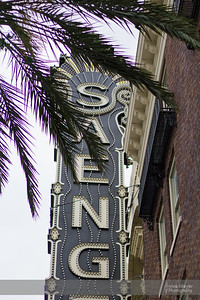 NOLA and the New Orleans Jazz and Heritage Festival - April 27- May 3