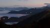 Smoky Valley