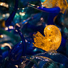 Seattle Chihuly Glass Art Museum - 0004