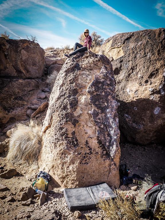 Mammoth NYE 2013-2014 - 0008