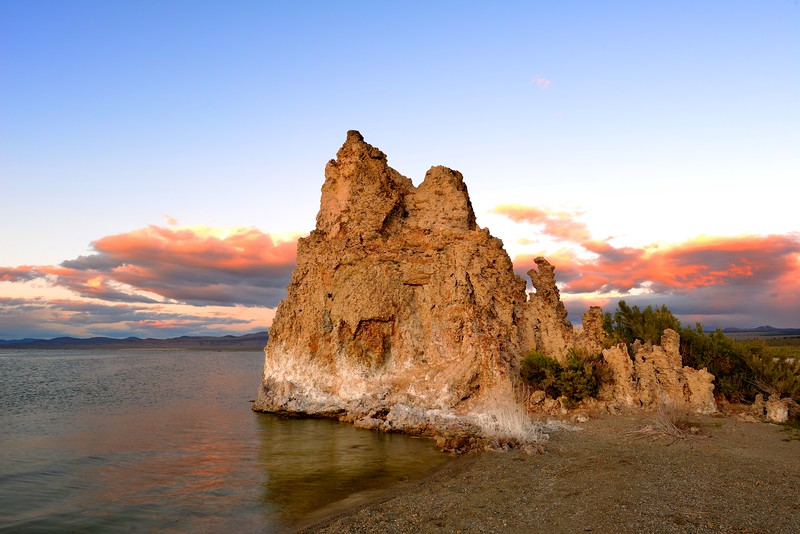 Mono Lake 018