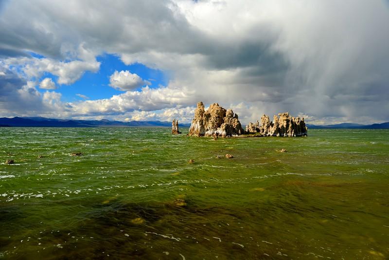 Mono Lake 007