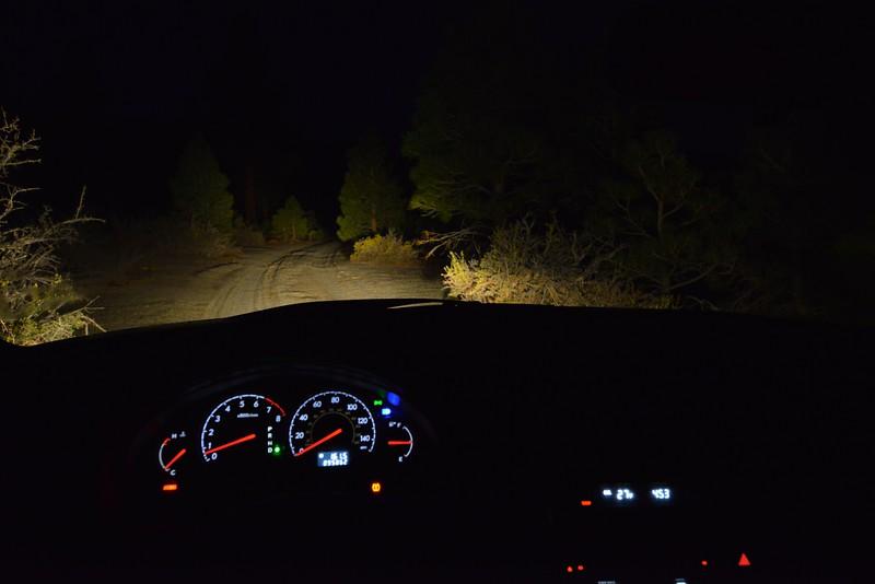 Mono Lake 021