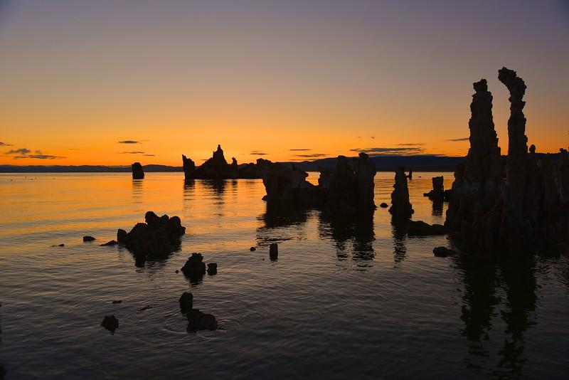 Mono Lake 025