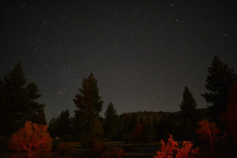 Mono Lake 020
