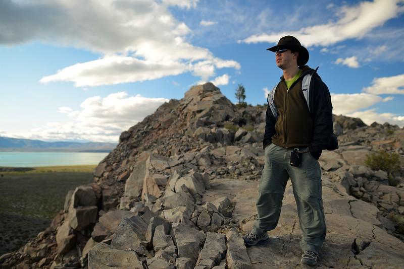 Mono Lake 013
