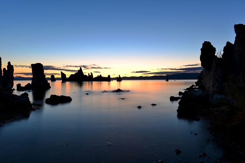 Mono Lake 022