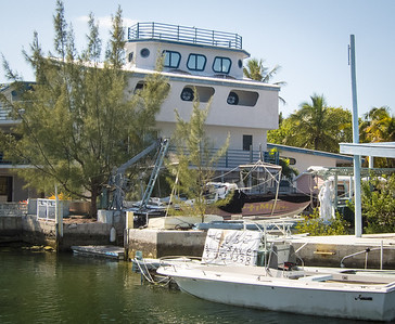 Sail Florida-25