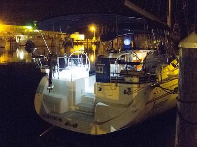 Sail Florida-29