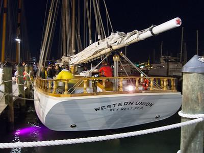 Sail Florida-01