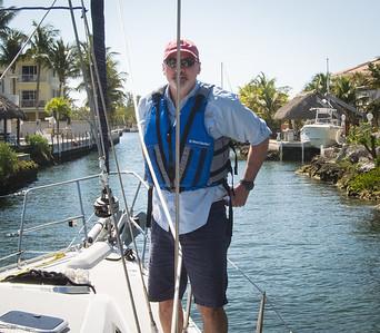 Sail Florida-23